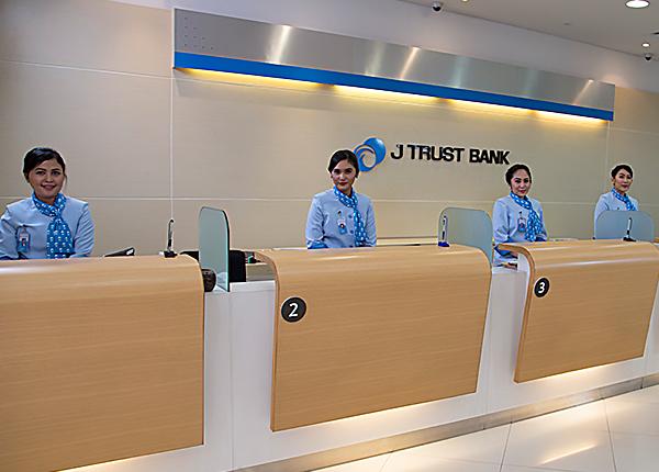 Jトラストイントネシア銀行2