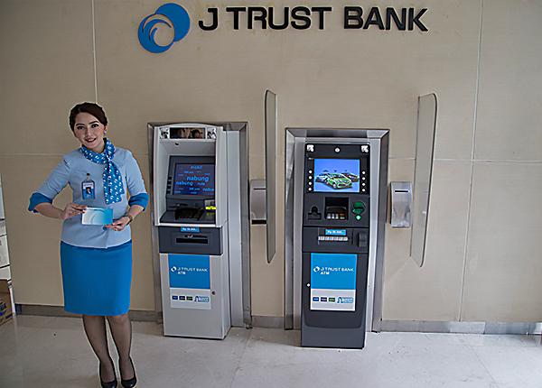 Jトラストイントネシア銀行3