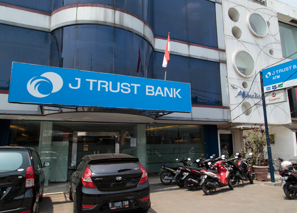 Jトラストイントネシア銀行12