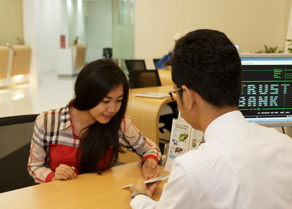 Jトラストイントネシア銀行9